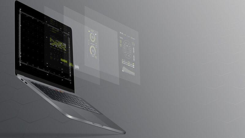 Get ready to enjoy new laptop